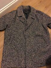 Ladies River Island Coat Size 18