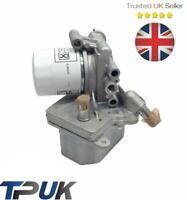 FORD TRANSIT MK7 MK8 2.2 TDCI FWD DURATORQ OIL COOLER BRAND NEW