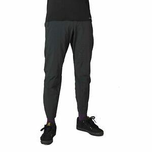 Fox Flexair Bike Protection Pants Black