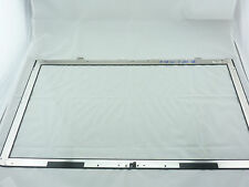 "Apple iMac 27""/A1312 (2009-2011er): Displayscheibe/glas E810-3551 922-9147"