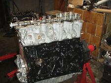 AXL , AXG, ANH motor 2,5 TDI VW T4