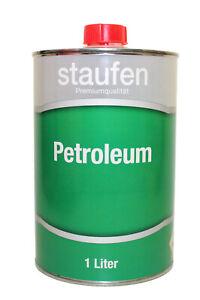 Petroleum 1l