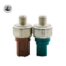 2pcs New Transmission Clutch Pressure Sensor Switches for Honda 28600-R94-004