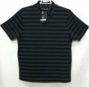 Under Armour Men's Large  Polo, Golf Shirt-NWT!