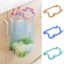 handtuchhalter in farbe mehrfarbig ebay. Black Bedroom Furniture Sets. Home Design Ideas
