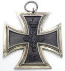 Germany Grand Cross of the Iron Cross 1870 Medal Order Orden