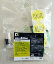 Grünes UV Kontrastmittel Lecksuchmittel KFZ Klimaanlagen R12 R134a R1234yf