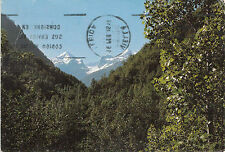 BF29253 valls d aran pirineu catala   spain   front/back image