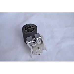 Fujitsu S1500M S1500 fi-6110 N1800 Roller Pad Assy PA03586-0001 PA03586-0002