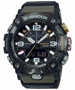 G-SHOCK GG-B100-1A3JF Tough Watch NEW Japan Domestic Ver. Casio