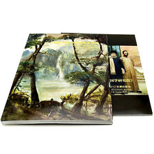 CHINA GUARDIAN Auction Catalogs 20th CENTURY CHINESE EARLY OIL PAINTING Oct 2012