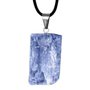 Boho Orange Kyanite Kyanite Stone Kyanite Crystal Kyanite Necklace Kyanite Pendant Kyanite Specimen Raw Kyanite Kyanite Jewelry