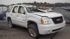 Anti-Lock Brake Part Assembly 4 Wheel ABS Fits 07 AVALANCHE 1500 538318
