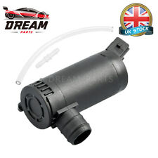 Windscreen Washer Pump For Ford Sierra Street Transit Connect 93BB17K624AA