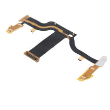 Replacement LCD Flex Ribbon Board for Sony PSP Go Display Screen Motherboard