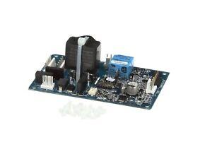 Antunes 7001040 Motor Board Kit
