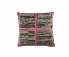 Kas Square Decorative Cushions