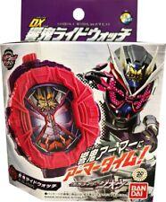 Other For Japanese Anime Items Kamen Rider Collectible In Hibiki nNXZ80wkPO