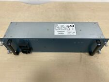More details for llx33701 - 3 x cisco 2700w 7604 psu power supply pwr-2700-ac/4