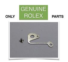 Genuine Rolex Date Jumper 2035 Part 4516 With Screw
