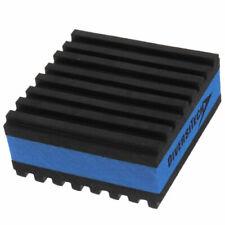 Box of 48 Audio Amplifier Isolation Pads 2x2x7/8 McIntosh Marantz NAD Yamaha