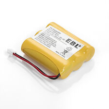 Cordless Phone Battery For Vtech 80-5071-00-00 AT&T Lucent 3300 3301 6100 6200