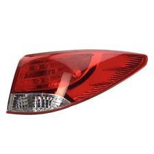 HYUNDAI IX35 2010-> REAR TAIL LIGHT DRIVERS SIDE O/S