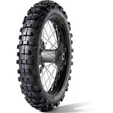 Dunlop Geomax Enduro (140/80 -18) (70R) TT Rear Motorcycle Tyre