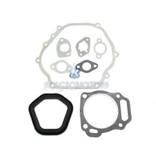 Gasket Set For Honda GX390 13HP Engine & Chinese 188F 13HP Engine