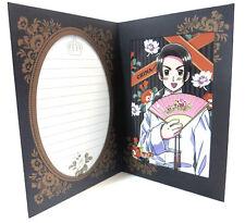 Hetalia Axis Powers China Bromide Card Anime NEW