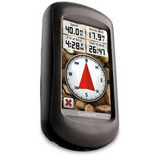 GPS SCREEN PROTECTOR 4 Garmin Oregon Colorado 400i golf  400c 450 450t 550 550T