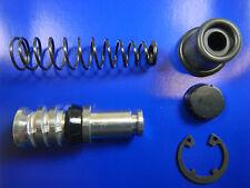 Honda New K&L Front Brake Master Cylinder Rebuild Kit 0107-010