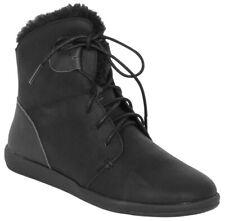 EMU Winton Boot