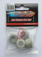 HOBBY PRO - SHOCK ABSORBER UPPER COVER H5072