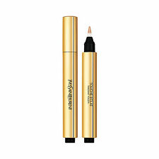 Yves Saint Laurent Touche Eclat Radiant Touch Corrector Women's 2 Ml R77029 AU