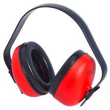 Radians Def-Guard Ear Muffs - NRR 23 - DF0310HC