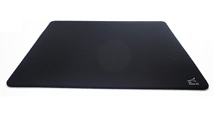 Artisan Zero Gaming Mouse Pad Ninja FX High Quality Game Mat Soft Mid S M L XL