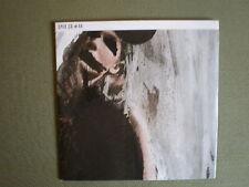 SPEX # 44 CD   Ben Kweller  The Faint Boyracer