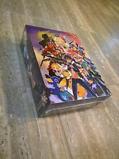 NEW Disgaea 5: Alliance of Vengeance Limited Edition (Sony PlayStation 4, 2015)