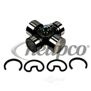 Universal Joint-4WD Neapco 1-0248    bx419