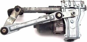 Seat Wiper Motor Assembly Front 1397220535