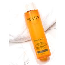 DECLÉOR Paris Aroma Cleanse Bi-Phase Cleanser / Makeup Remover 200ml Brand New