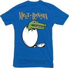 Melt Banana tee noise rock band S M L XL 2XL 3XL t-shirt Yasuko Onuki
