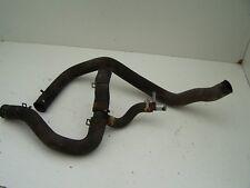 Daihatsu YRV Radiator hoses (2001-2004)