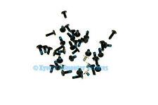 NP-N110 NP N110-KA01US SAMSUNG SCREW KIT ALL SIZES NP-N110 NP-N110-KA01US GRD A