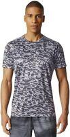 adidas Men's Freelift Cc G1 T-Shirt