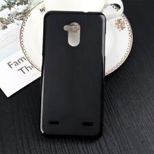 Matte Soft TPU Case For ZTE Blade V5 Max V6 V7 Lite V8 mini Lite V9 Vita V Plus