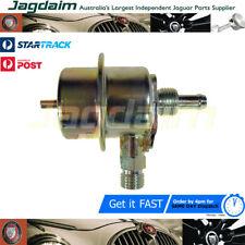 New Jaguar XJ12 5.3 V12 Fuel Pressure Regulator EAC4864