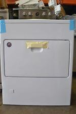 "Whirlpool 30"" White Gas Dryer Wgd4850Hw"