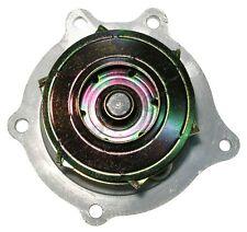 Engine Water Pump Airtex AW5098
